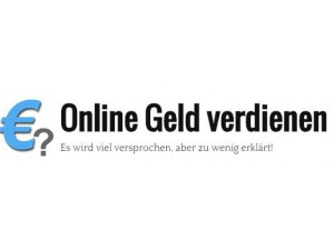 OnlineGeldVerdienen.at