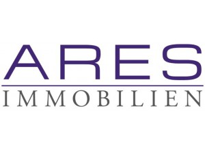 ARES Immobilien GmbH