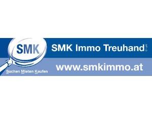 SMK Immo Treuhand GmbH