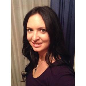 Praxis für Beratung, Paartherapie und Psychotherapie Mag. Sonja Schuster