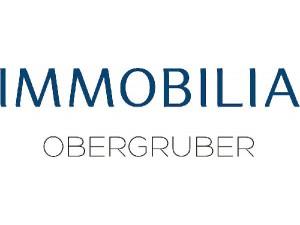 Immobilia Obergruber