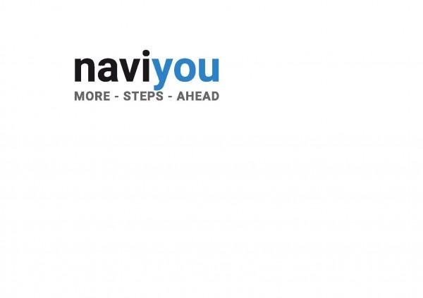 Naviyou Logo