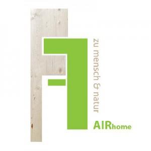 FAIRhome Immobilien GmbH