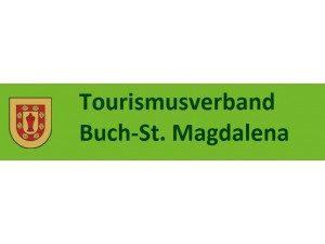 Tourismusverband Buch-St. Magdalena