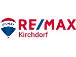 RE/MAX Kirchdorf in Micheldorf