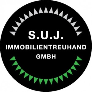 S.U.J. Immobilientreuhand GmbH
