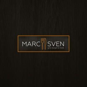 MARC&SVEN