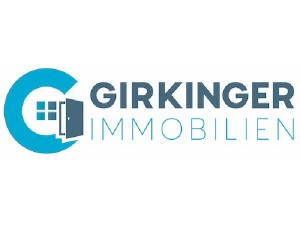 Thomas Girkinger Immobilien GmbH