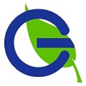 Erstellung und Betreuung umweltfreundlicher Firmen-Webseiten