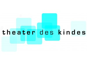 Theater des Kindes