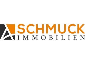 Alexander Schmuck Immobilientreuhänder