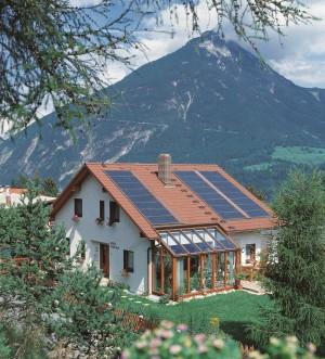 APART HAUS FLORIAN in Imst Tirol Terrassenappartement und Balkonappartement bis 10 Personen