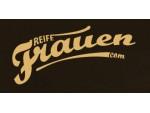 Reife Frauen - reifefrauen.com