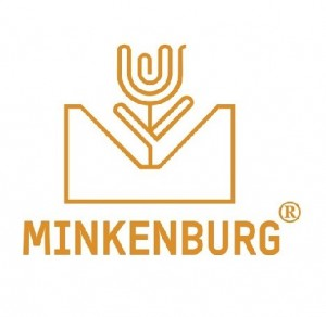 club minkenburg.agency