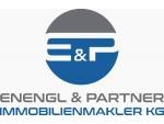 Logo von Enengl u Partner Immobilienmakler KG