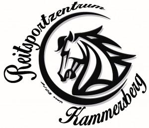 Reitsportzentrum Kammersberg