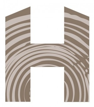 Haring Holzbautechnik GmbH