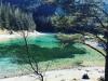Grüner See bei Bruck an der Mur