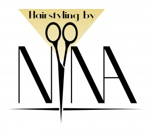 Hairstyling by Nina