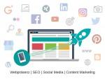 www.durchstarten-im-web.at * Werbeagentur für KMU, Selbstständige & Vereine