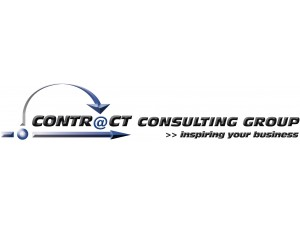 CONTRACT Controlling & Business Solutions - Angerer KG