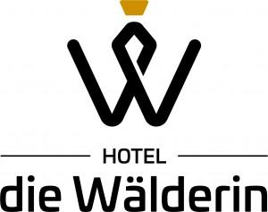 Hotel die Wälderin