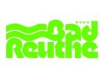 Logo von Gesundhotel Bad Reuthe