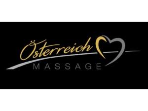Österreich Massage
