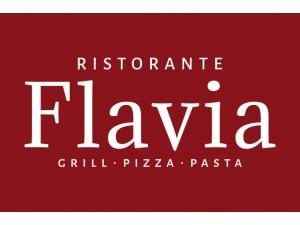 Ristorante Flavia