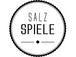 SalzSpiele Kulturverein
