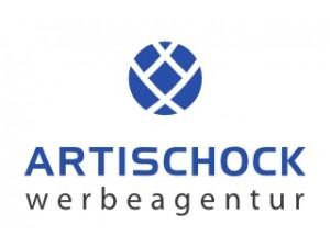 ARTISCHOCK werbeagentur