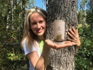 Moringa Produkte online kaufen