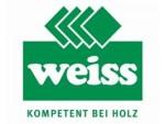 Weiss GmbH - Ihr Spezialist für die Herstellung hochwertiger Holzprodukte