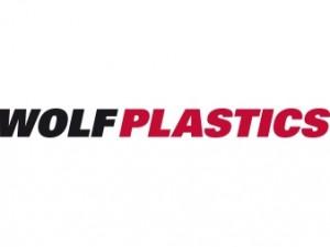 Wolf Plastics - Weil Eimer nicht gleich Eimer ist