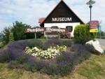 Erstes Steirisches Weinmuseum