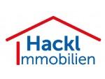 Logo von Hackl Immobilien