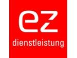 EZ Dienstleistungs GmbH