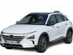 h2-taxi.at - Co2-frei Taxi fahren mit Wasserstoff