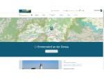 Tourismusinformation Emmersdorf an der Donau - Donau Niederösterreich