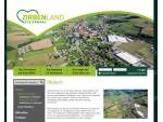 Tourismusinformation Obdach - Steirisches Zirbenland - Murau-Murtal