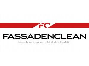 Fassadenclean - Ihr Partner für professionelle Fassadenreinigung in Österreich