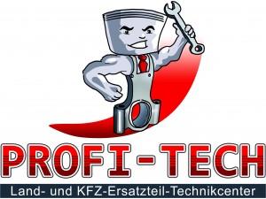Elektrowerkzeuge und Baugeräte von Gölz und Milwaukee - bei Profi-Tech Technikcenter in Ternberg, Steyr-Land