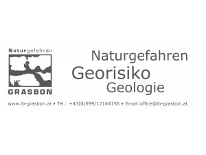 Ingenieurbüro Grasbon
