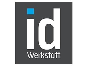 id-Werkstatt Planung und Einrichtung GmbH