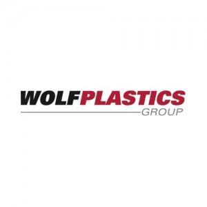 WOLF PLASTICS Verpackungen GmbH