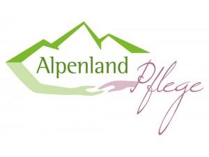 Alpenland Pflege - Agentur für Pflegekräfte
