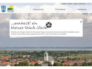 Tourismusverband Oggau am Neusiedler See
