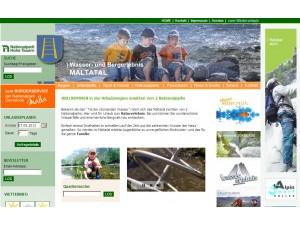 Tourismusverband Malta