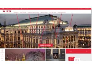 Wiener Tourismusverband