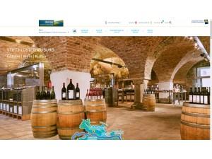Tourismusinformation Tullner Donauraum-Wagram